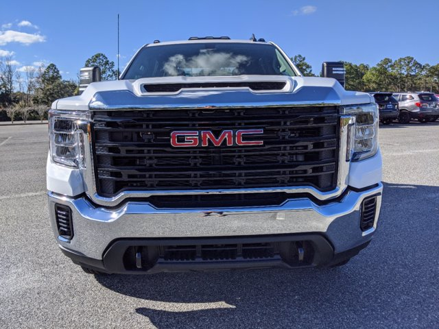2020 GMC Sierra 3500 Crew Cab 4x2, CM Truck Beds RD Model Platform Body #G10249 - photo 9