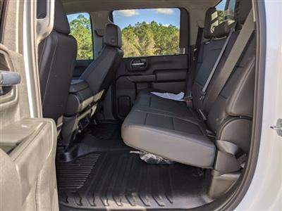 2020 GMC Sierra 3500 Crew Cab 4x2, CM Truck Beds RD Model Platform Body #G10249 - photo 13
