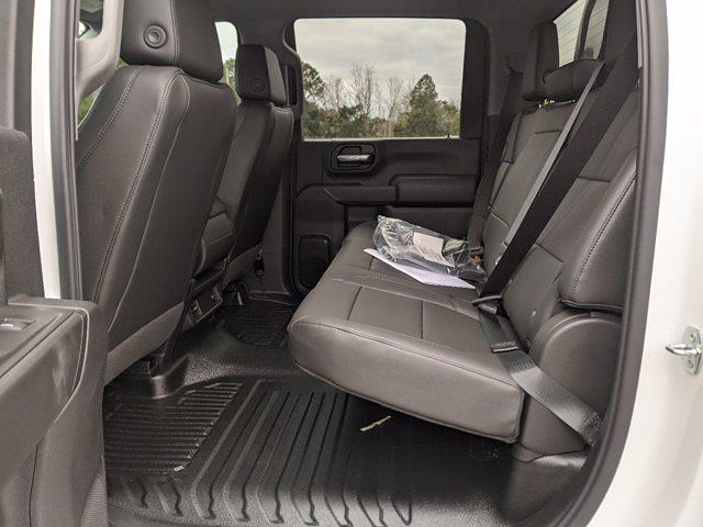 2020 GMC Sierra 3500 Crew Cab 4x2, CM Truck Beds Platform Body #G10339 - photo 13