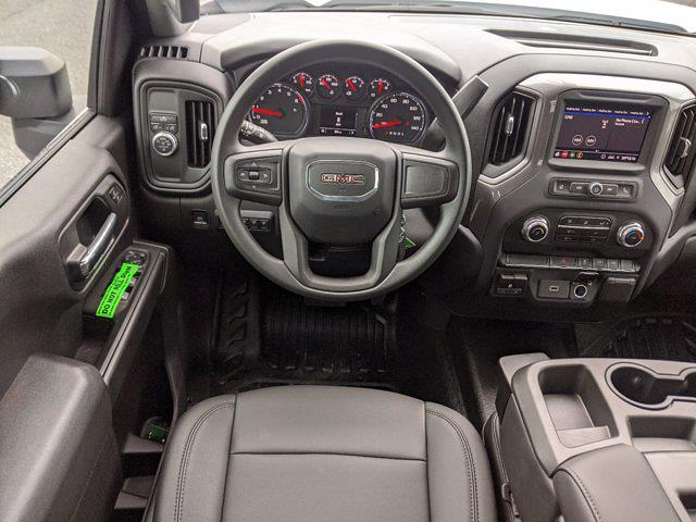 2020 GMC Sierra 3500 Crew Cab 4x2, CM Truck Beds Platform Body #G10339 - photo 15