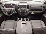 2020 GMC Sierra 3500 Crew Cab 4x2, CM Truck Beds Platform Body #G10339 - photo 14