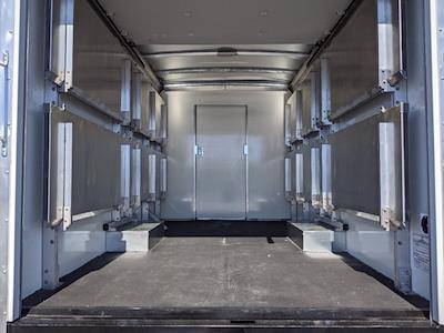 2021 GMC Savana 3500 4x2, Supreme Spartan Cargo Cutaway Van #G10410 - photo 14
