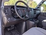 2021 GMC Savana 3500 4x2, Supreme Spartan Cargo Cutaway Van #G10412 - photo 17