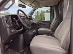 2021 GMC Savana 3500 4x2, Supreme Spartan Cargo Cutaway Van #G10422 - photo 18