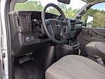 2021 GMC Savana 3500 4x2, Rockport Cargoport Cutaway Van #G10428 - photo 16