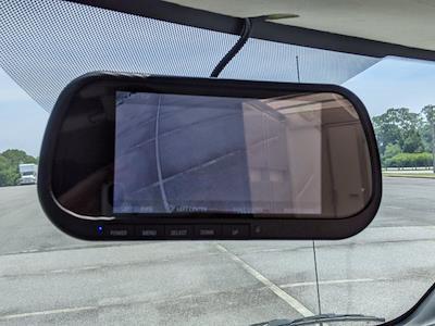 2021 GMC Savana 3500 4x2, Rockport Cargoport Cutaway Van #G10451 - photo 21