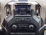 2021 GMC Sierra 1500 Crew Cab 4x4, Pickup #G10537 - photo 18
