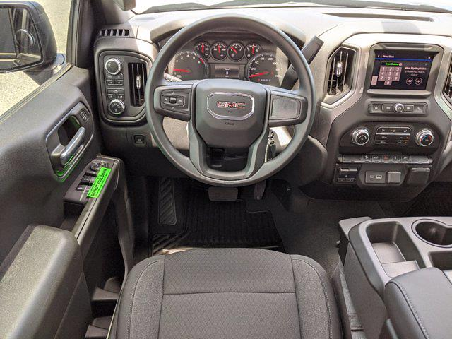 2021 GMC Sierra 1500 Crew Cab 4x4, Pickup #G10538 - photo 16