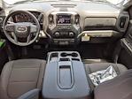 2021 GMC Sierra 1500 Crew Cab 4x4, Pickup #G10538 - photo 15