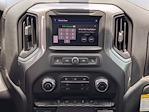 2021 GMC Sierra 1500 Crew Cab 4x4, Pickup #G10538 - photo 18
