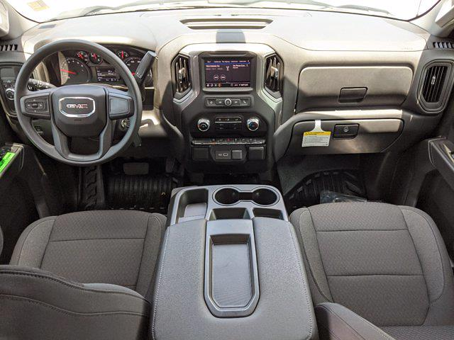 2021 GMC Sierra 1500 Crew Cab 4x2, Pickup #G10567 - photo 15