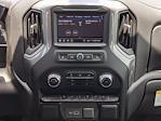 2021 GMC Sierra 1500 Crew Cab 4x2, Pickup #G10567 - photo 18