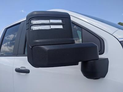 2021 GMC Sierra 2500 Double Cab 4x2, Reading SL Service Body #G10579 - photo 12