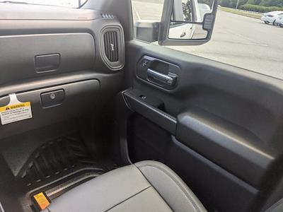 2021 GMC Sierra 2500 Double Cab 4x2, Reading SL Service Body #G10579 - photo 16