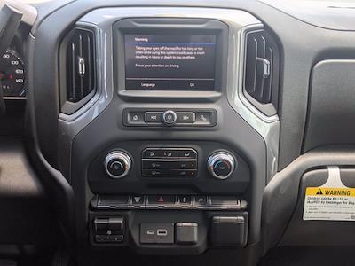 2021 GMC Sierra 2500 Double Cab 4x2, Reading SL Service Body #G10579 - photo 17