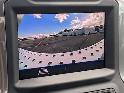 2021 GMC Sierra 2500 Double Cab 4x2, Reading SL Service Body #G10579 - photo 19
