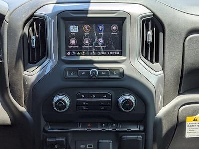 2021 GMC Sierra 2500 Double Cab 4x4, Reading SL Service Body #G10580 - photo 16