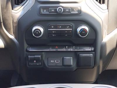 2021 GMC Sierra 2500 Double Cab 4x4, Reading SL Service Body #G10580 - photo 17