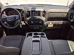 2021 GMC Sierra 2500 Double Cab 4x4, Reading SL Service Body #G10580 - photo 13