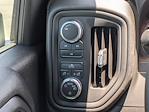 2021 GMC Sierra 2500 Double Cab 4x4, Reading SL Service Body #G10580 - photo 22