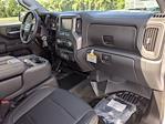 2021 Sierra 1500 Regular Cab 4x2,  Pickup #G10606 - photo 14