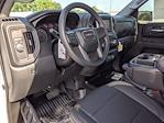 2021 Sierra 1500 Regular Cab 4x2,  Pickup #G10606 - photo 16