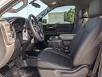 2021 Sierra 1500 Regular Cab 4x2,  Pickup #G10606 - photo 17