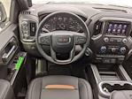 2021 Sierra 1500 Crew Cab 4x4,  Pickup #G10639 - photo 16
