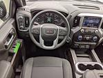 2021 Sierra 1500 Crew Cab 4x4,  Pickup #G10645 - photo 16
