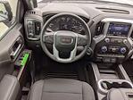 2021 Sierra 1500 Crew Cab 4x4,  Pickup #G10648 - photo 16