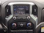 2021 Sierra 1500 Crew Cab 4x4,  Pickup #G10648 - photo 18