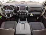 2021 Sierra 1500 Crew Cab 4x4,  Pickup #G10649 - photo 15