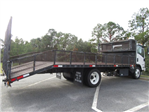 2015 NPR-XD Regular Cab 4x2,  Dovetail Landscape #Z00093 - photo 1