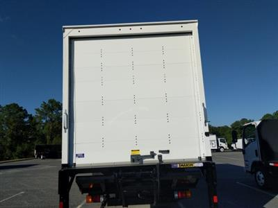 2018 FTR Regular Cab,  Dry Freight #Z00222 - photo 7