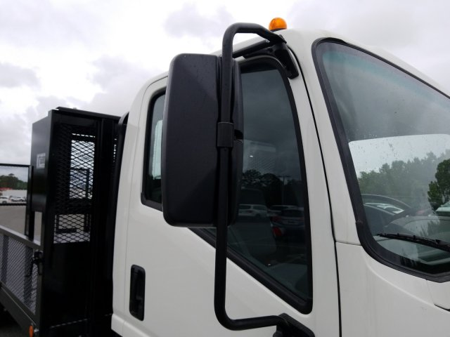 2018 NPR Regular Cab,  Cadet Dovetail Landscape #Z00223 - photo 12