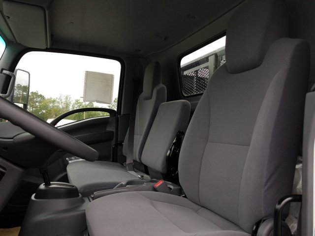 2018 NPR Regular Cab,  Cadet Dovetail Landscape #Z00223 - photo 15