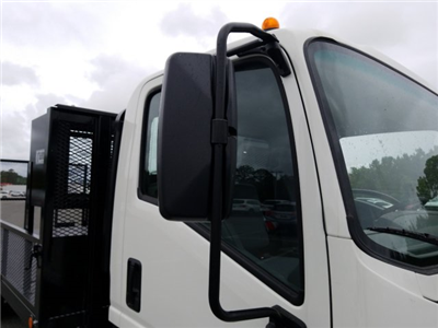 2018 NPR Regular Cab,  Cadet Grassmaster Dovetail Landscape #Z00223 - photo 12