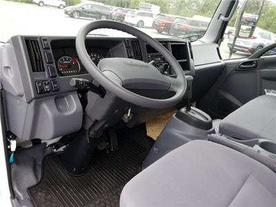 2018 NPR Regular Cab,  Cadet Grassmaster Dovetail Landscape #Z00223 - photo 13