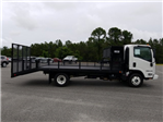 2018 NPR Regular Cab,  Cadet Grassmaster Dovetail Landscape #Z00223 - photo 3