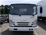 2018 NPR Regular Cab,  Platform Body #Z00226 - photo 6