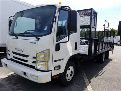 2018 NPR Regular Cab,  Conyers Dovetail Landscape #Z00227 - photo 9
