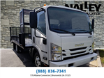 2018 NPR Regular Cab,  Conyers Dovetail Landscape #Z00227 - photo 1