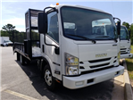 2018 NPR Regular Cab,  Conyers Dovetail Landscape #Z00227 - photo 3