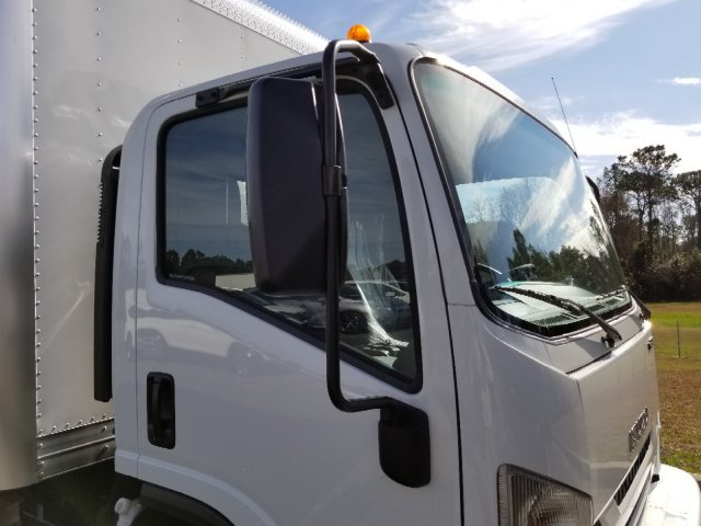 2018 NPR-HD Regular Cab,  Conyers Dry Freight #Z00270 - photo 11
