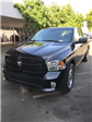 2017 Ram 1500 Quad Cab Pickup #D170120 - photo 3