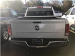 2017 Ram 1500 Crew Cab Pickup #D170126 - photo 2