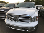 2017 Ram 1500 Crew Cab 4x4,  Pickup #D170273 - photo 1