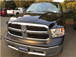 2018 Ram 1500 Quad Cab 4x4, Pickup #D180066 - photo 1