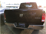 2018 Ram 1500 Quad Cab 4x4, Pickup #D180066 - photo 2