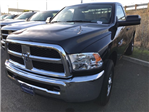 2018 Ram 2500 Regular Cab Pickup #D180067 - photo 1